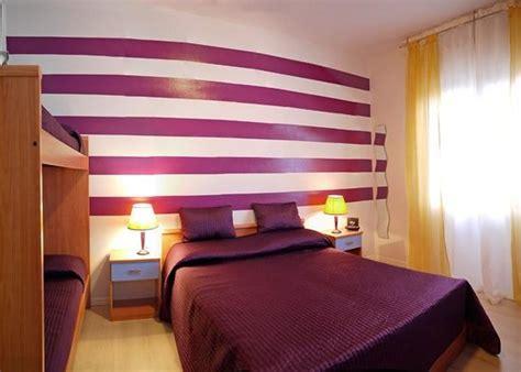 Hotel Olanda: l'hotel a Jesolo per le tue vacanze