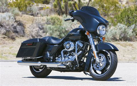 Harley Davidson Glide Backgrounds by Harley Davidson Glide Wallpapers Top Free Harley