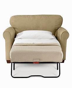 sleeper sofa twin bed england seabury visco mattress twin With small twin sofa bed