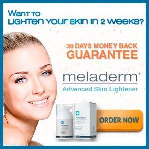 buy meladerm new zealand – Buy Medicine Online – Natural ...