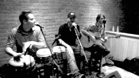 Pulaski Day Acoustic Live  Kidd Russell (hoodie Season