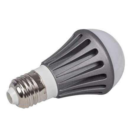 17 best images about led bulbs on home power