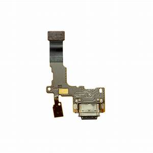 Lg Stylo 4 Charging Port Flex Cable Replacement  U2013 Repairs