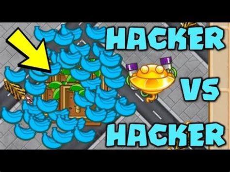 strucid player  roblox strucid domination update