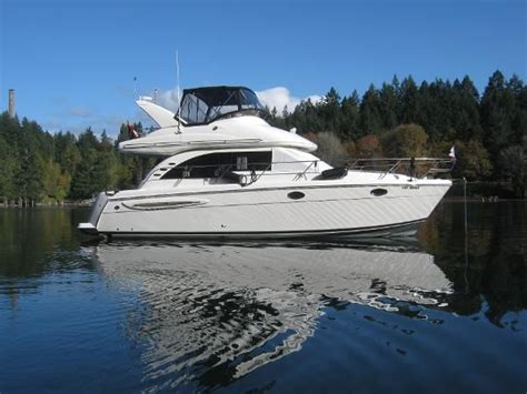 Speed Boats For Sale Vancouver Bc by 10 Best Boys Present Ideas Images On
