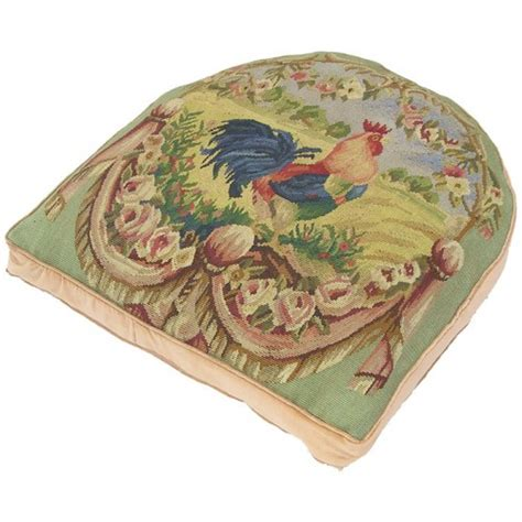 French Country Chair Pads  Home Design And Decor Reviews