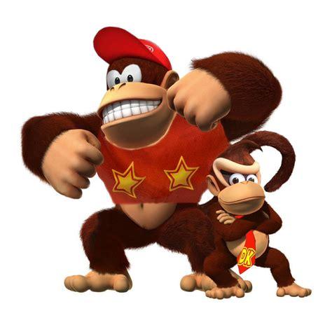 Donkey Kong Memes - dinkey and doddy kong donkey kong know your meme
