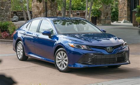Recalled Toyota Camrys by Toyota And Lexus Recalls Nearly 22 000 Vehicles Ny Daily