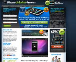 iphone unlocker pro mitrofavov февраля 2014
