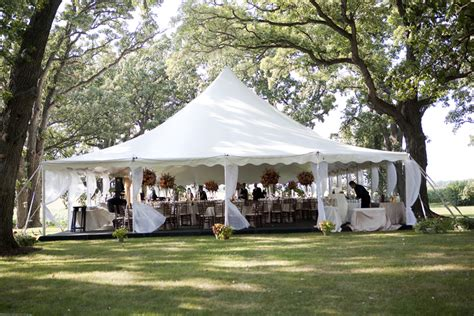 Boat Rental Chicago Wedding by Jake Tent Disney Junior Jake And The Never Land