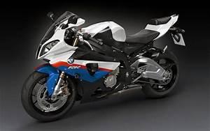 Bmw S1000rr 2017 : bmw s1000rr 2017 bikes superbikes studio bmw ~ Melissatoandfro.com Idées de Décoration
