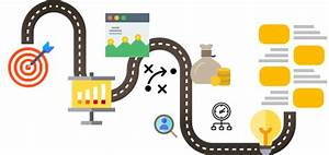 EdifyBiz - Project Management: Planning, Resource ...
