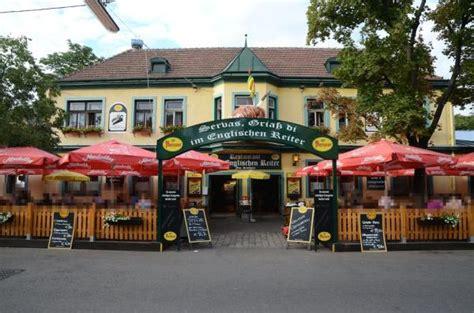 Englischer Garten Reiten by Aut Why The Prater Is Not A Disneyland