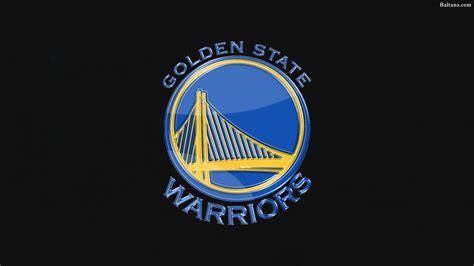 HD Golden State Warriors Wallpapers - Wallpaper Cave