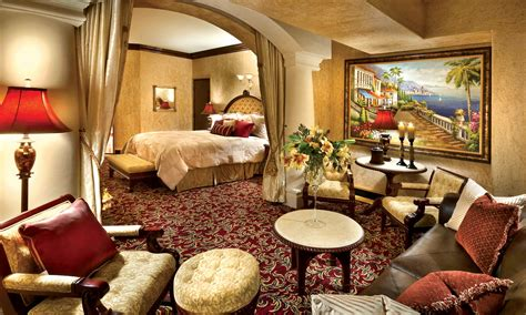 tuscan bathroom ideas tuscany florence suite peppermill resort hotel reno