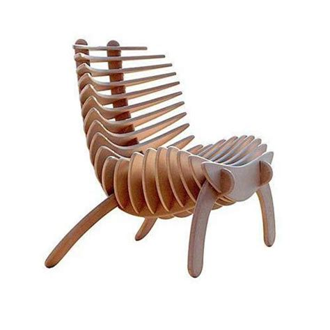 designer wooden chairs designer wooden chair