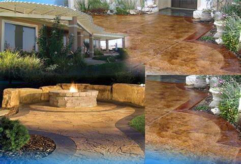 las vegas patios and backyard designs proficient patios
