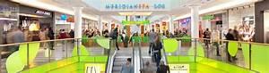 Spandauer Arcaden Läden : spandauarcaden ~ Watch28wear.com Haus und Dekorationen