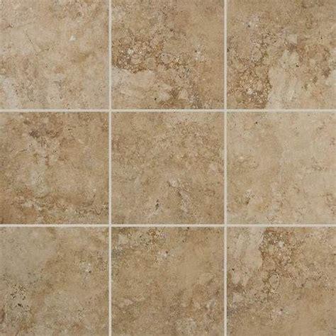 porcelain tile kitchen floors bordeaux glazed porcelain tile american olean 4343