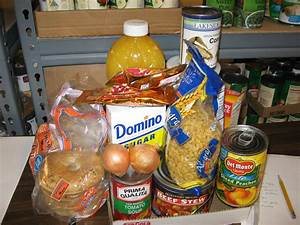 Catholic social services food pantry foodfashco for Catholic social services food pantry springfield ohio