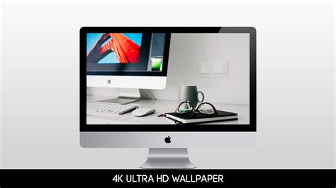 Best 4k Ultra Hd Wallpaper For Pc And Mac