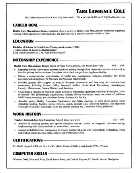 Hiring That Don T Require A Resume by What Type Of Resume Cv You Need Hassan Choughari Linkedin