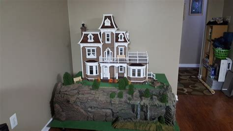 Dollhouse Builds - Dollhouse Miniature Madness and Tutorials