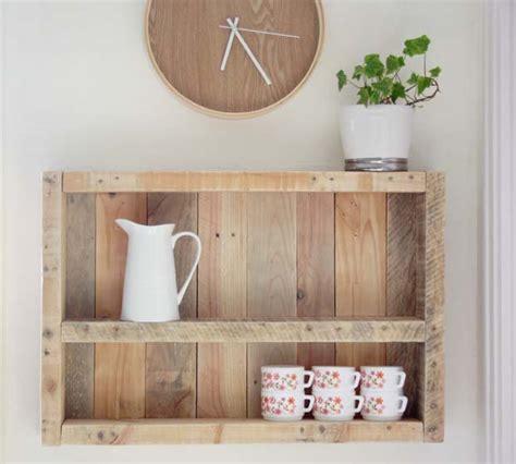 fabriquer un bureau en palette fabriquer un bureau en palette gallery of bureau en