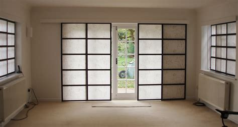 tips inspiring shoji screen ikea  stylish divider