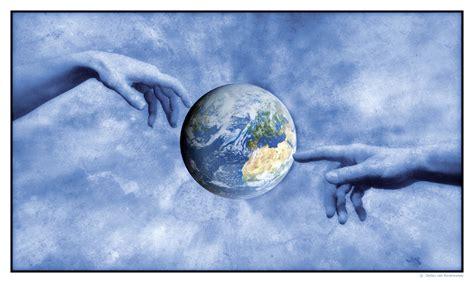 La Creation by Respecter La Cr 233 Ation Pour Respecter L Homme