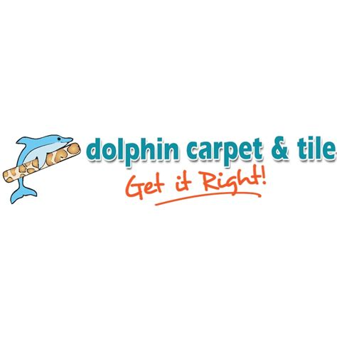 dolphin carpet and tile reviews oropendolaperu org