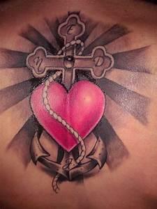 Tattoo Hoffnung Symbol : suchergebnisse f r 39 glaube liebe hoffnung 39 tattoos tattoo lass deine tattoos ~ Frokenaadalensverden.com Haus und Dekorationen