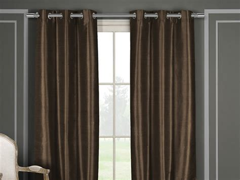 Thermal Blackout Grommet Panel Pair Umbra Curtain Rings With Clips Sage Green Thermal Curtains How To Mount A Shower Rod Brown Bathroom Set Modern Farmhouse Red For Kitchen Window Blackout Target M S Door