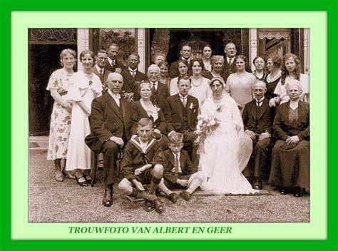 Huisarts Schuit by Albert Blom Geer Van Der Schuit De Blommenfamilie Van