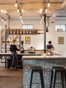 Industrial Style Shop : get the look aviano coffee 39 s refined industrial style 5280 ~ Frokenaadalensverden.com Haus und Dekorationen