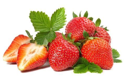 clipart cuisine la fraise cuisine de bébé