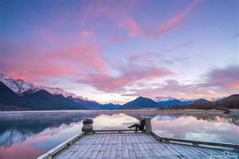 The 7 Best Photography Spots In New Zealand's South Island