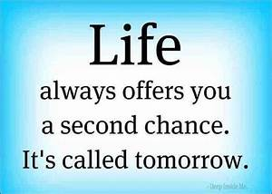 80 Funny Quotes About Life  Funny Pictures Quotes Pics Photos Images Videos of Really Very