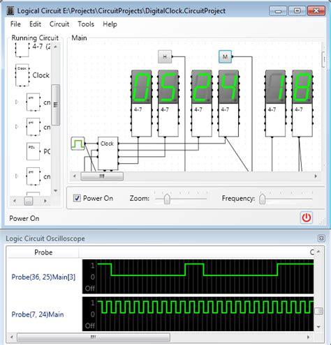 Logic circuit designer software free download | entamarsand