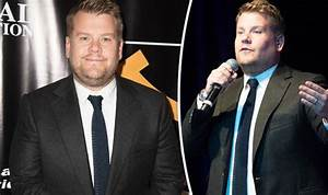 James Corden defends BBC - 'It is freedom of speech at its ...
