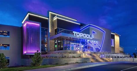 topgolf   smaller locations