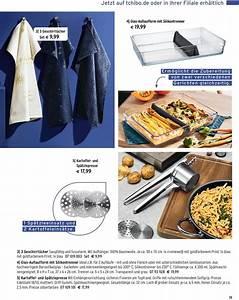 Tchibo Aktueller Prospekt : tchibo aktueller prospekt 19 ~ A.2002-acura-tl-radio.info Haus und Dekorationen