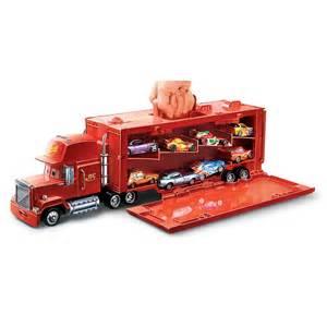 Le De Chevet Cars Toys R Us by Camion Cars Mack