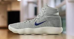 Draymond Green Will Debut the Nike React Hyperdunk 2017 ...