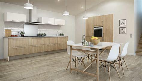 luminaire design cuisine eclairage de la cuisine et salle de bains