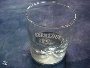Verre à Whisky Tulipe : verre a whisky aberlour ~ Teatrodelosmanantiales.com Idées de Décoration