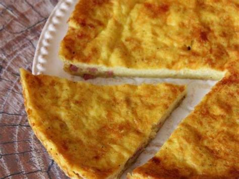 quiche legere sans pate 28 images petits clafoutis courgettes parmesan basilic hervecuisine