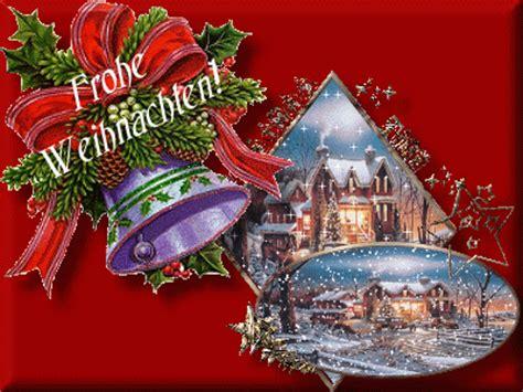 weihnachten  card chritsmas weihnachtskarte grusskarte