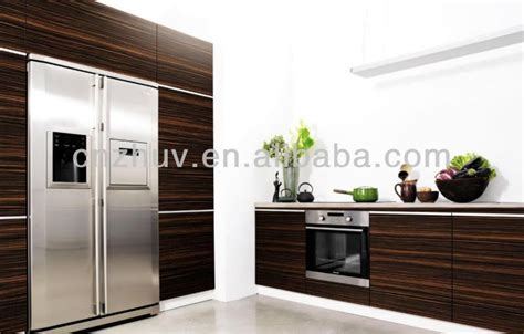 where to buy lama cabinet new style cabinet vinyl foil wrapped doors buy cabinet