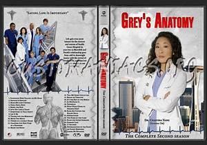 Greys anatomy s10e08 Hdtv x264